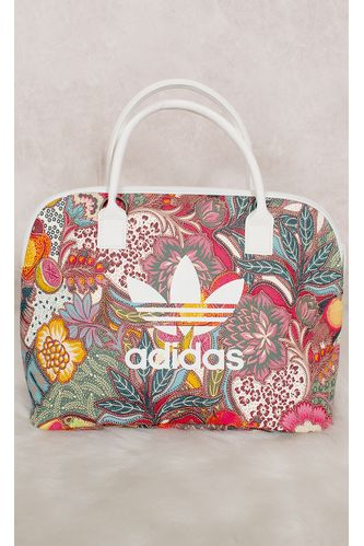 Bolsa-Adidas-Bowling-Fugiprabali-Farm-Estampa