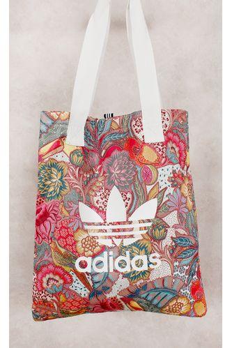 Bolsa-Adidas-Shopper-Fugiprabali-Farm-Estampa