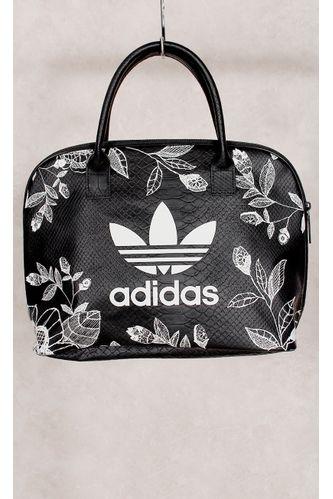 Bolsa-Adidas-Bowling-Florido-Farm-Estampa