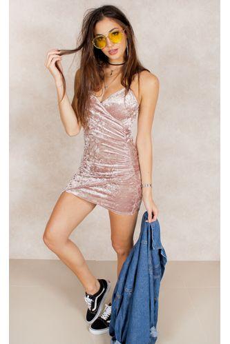 Vestido-Siena-Transpasse-Rosa