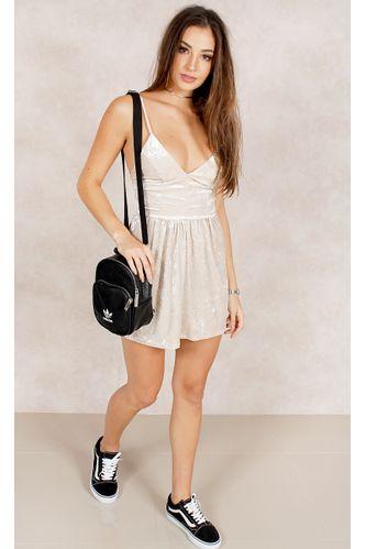 Vestido-Midnight-Veludo-Off-White