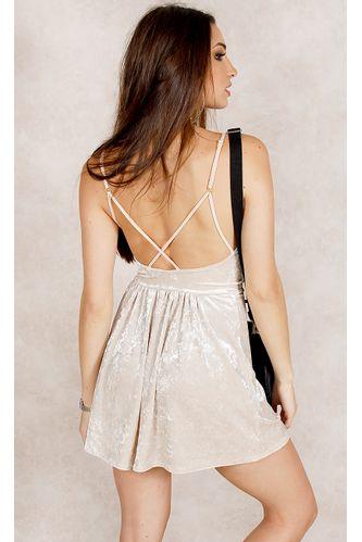 Vestido-Midnight-Veludo-Off-White