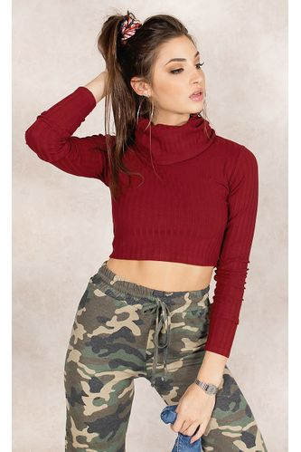 Cropped-Canelado-New-York-Burgundy