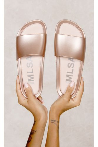 Melissa-Beach-Slide-Shine-Rosa