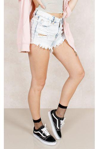 Shorts-Jeans-Amassado-Jeans