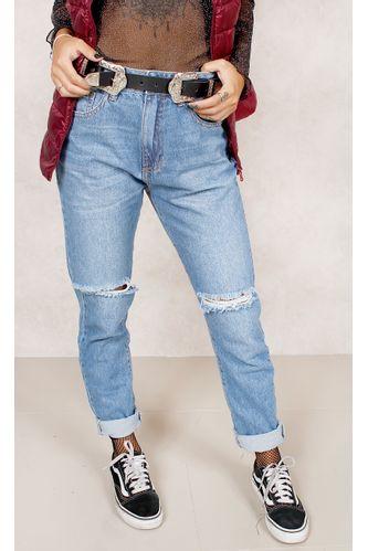Calca-Jeans-90-s-Azul-
