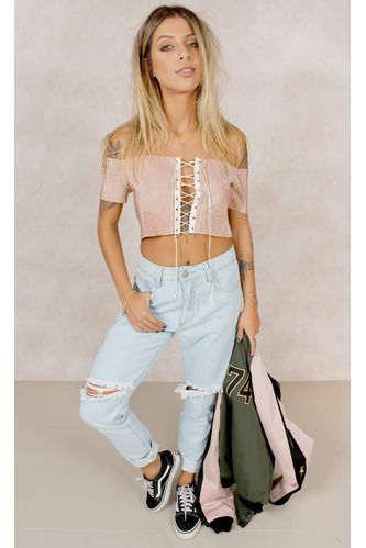 Calca-Jeans-90s-Jeans-