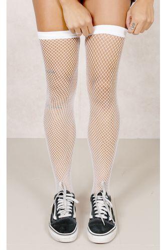 Meia-Arrastao-Fashion-7-8-Branco