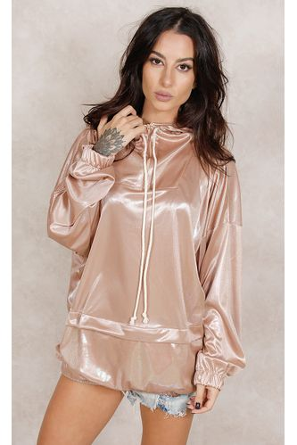 Jaqueta-Metallic-Fashion-90s-Rose