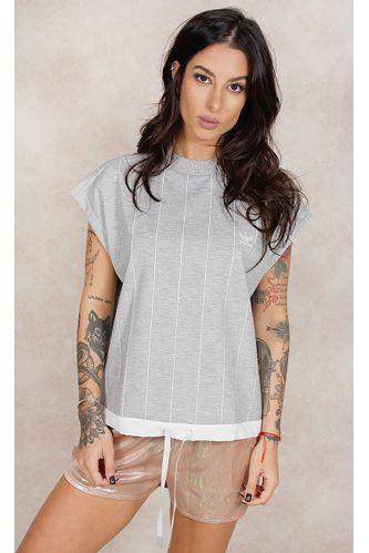 Camiseta-Adidas-High-Neck-Mescla-