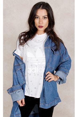 Camiseta-adidas-High-Collar-Branco-