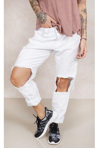 Calca-Jeans-Boyfriend-Rasgo-Branco