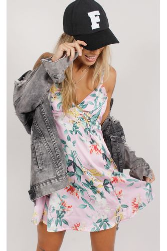 Vestido-Rose-Fluid-Estampa