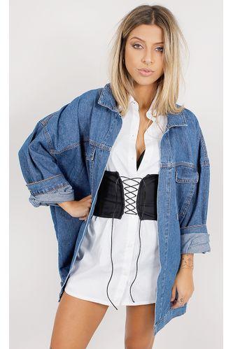 Corselet-Trends-Fashion-Preto
