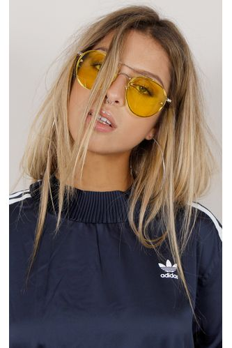 Oculos-Trends-Colors-Amarelo