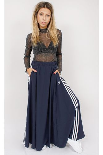 Saia-Adidas-Longa-Azul