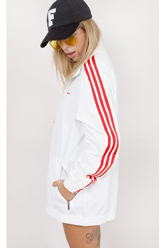 Jaqueta-Adidas-Modern-Branco