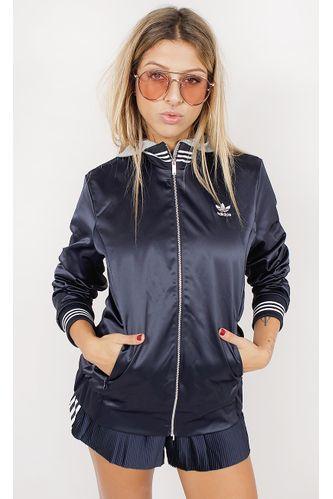 Jaqueta-Adidas-TT-Azul