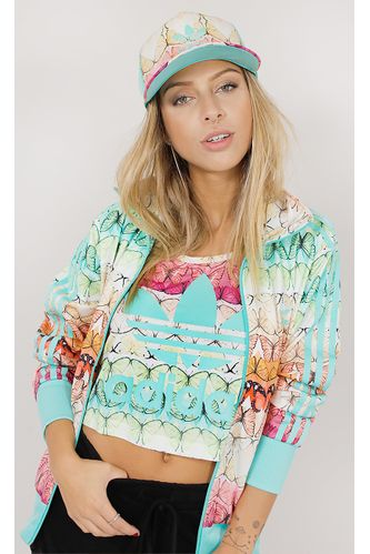 Regata-Adidas-Loose-Crop-Borbofresh-Farm-Verde