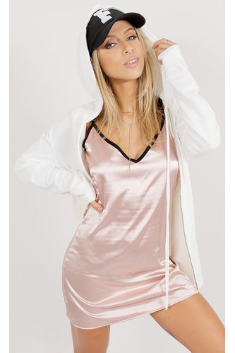 Slip-Dress-Rose-Acetinado-Rosa