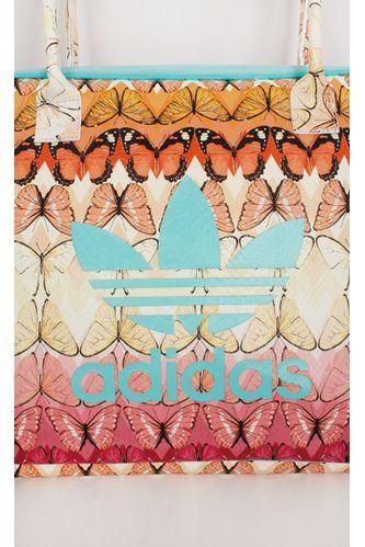 Bolsa-Adidas-Big-Shoper-Borbofresh-Farm-Verde