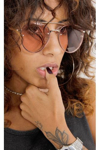 Oculos-Trends-Colors-Rosa