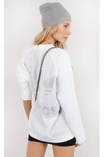 Blusa-Adidas-Moletom-Crew-Los-Angeles-Branco