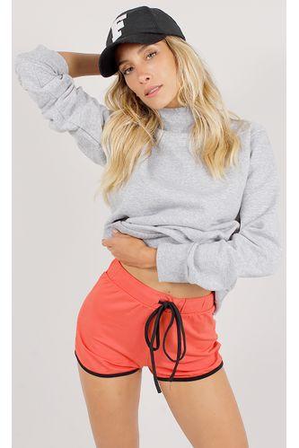 Shorts-Fashion-Street-Trends-Laranja
