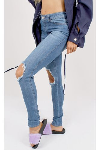 Calca-Jeans-Barra-Dobrada