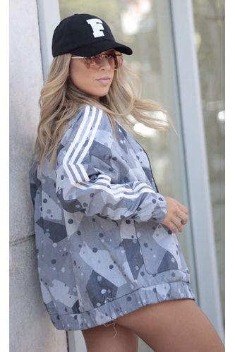 Jaqueta-Adidas-Track-Estampa