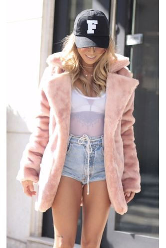 Casaco-Fashion-Fur-Rosa