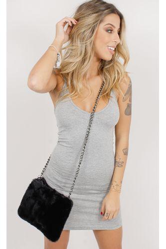 Vestido-Fashion-Basic-Mescla