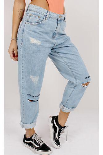 Calca-Jeans-Bordada-90-s-Jeans