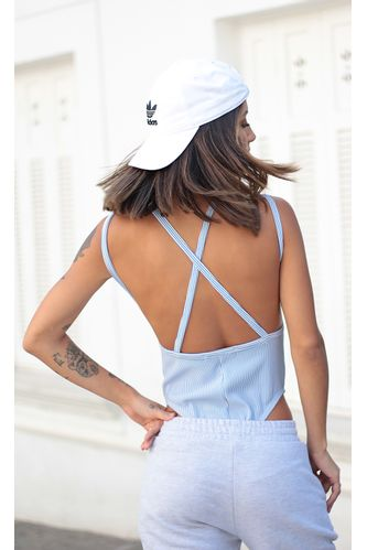 Body-Stripes-Decote-Costas-Azul