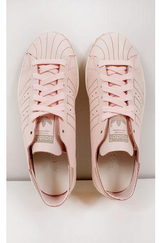 Tenis-Adidas-Superstar-80s-Decon-W-Rosa