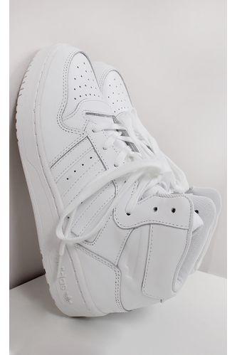 Tenis-Adidas-M-Attitude-Revive-W-Branco