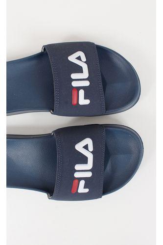 Chinelo-Fila-Drifter-Basic-Azul
