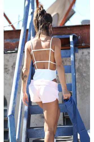 Body-Rib-Tiras-Costas-Off-White
