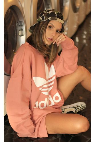 Blusa-Adidas-ADC-Fashion-Rose