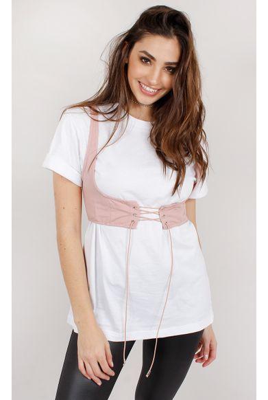 Camiseta-Top-Trancado-Trend-Branco