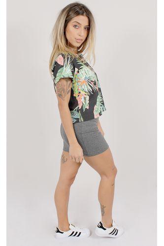 Blusa-Look-Back-Floral-Preto