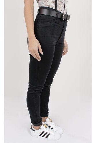 Calca-Hot-Pants-Black-Preto