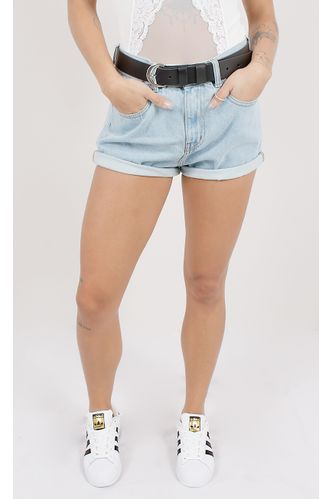 Shorts-Jeans-Barra-Desfiada-Jeans