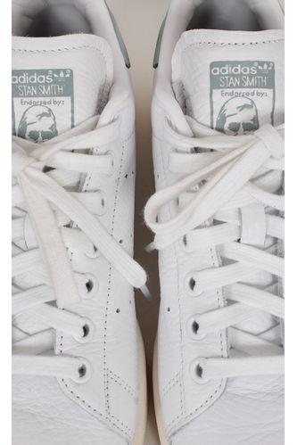 Tenis-Adidas-Stan-Smith-Branco
