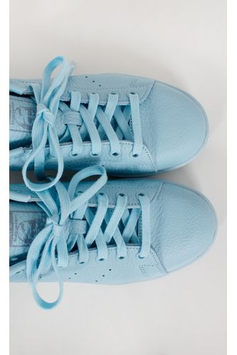 Tenis-Adidas-Stan-Smith-Azul