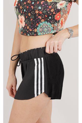 Shorts-Adidas-3-Stripes-DR-Preto
