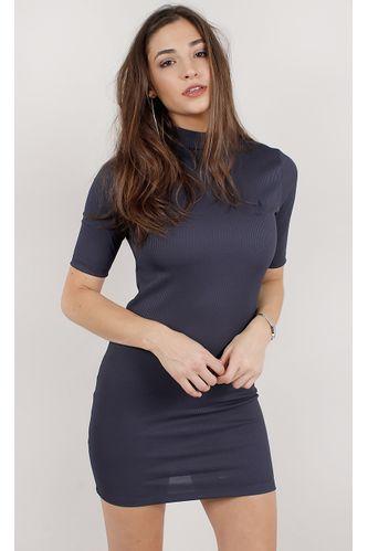 Vestido-Adidas-NMD-Azul