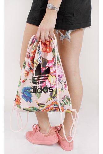 Bolsa-Adidas-Gymsack-F-L-Farm-Estampa