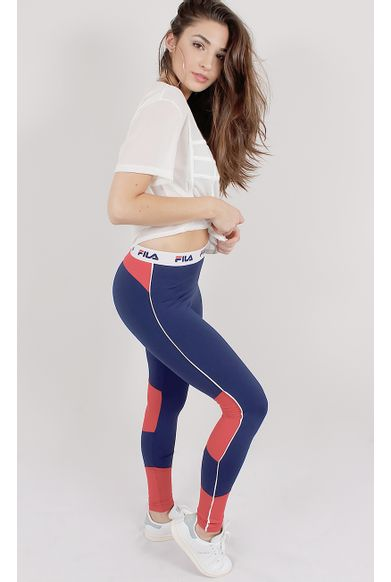 legging-fila-block-estampa