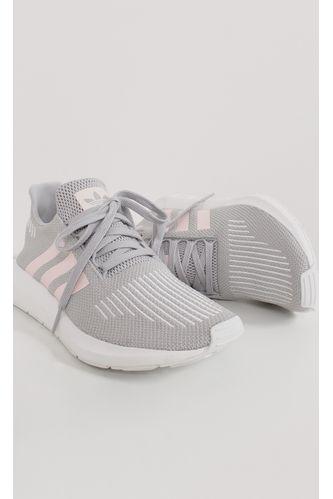 Tenis-Adidas-Swift-Run-W-Mescla